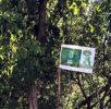 La CDEI de Madrid – Proyecto Libera por el rio Manzanares