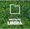 La Comisión Diocesana de Ecología Integral de Madrid se une al proyecto LIBERA