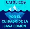 AGENDA DE PARTICIPACIÓN CATÓLICA. COP25