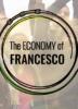 La economía de Francisco